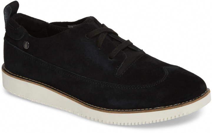 Jsport Women S Water Shoes Womensshoesfortravel Refferal 2368999383 Hiking Shoes Women Leather Shoes Woman Oxford Sneakers