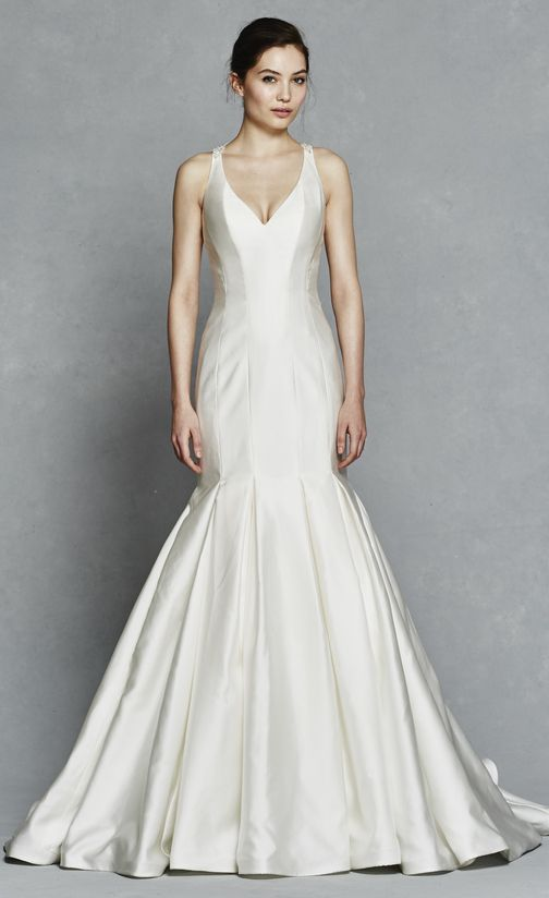 Priscilla by Kelly Faetanini | Available at Pearl Bridal House