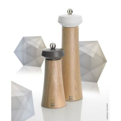 1000 ideas about les mills on pinterest les mills combat body combat and bodypump. Black Bedroom Furniture Sets. Home Design Ideas