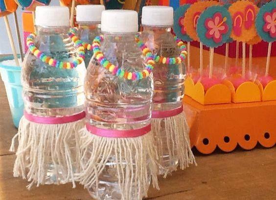 ms de ideas increbles sobre fiesta tropical en pinterest de fiesta tropical fiesta hawaiana y fiesta tiki