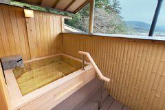 Kyoto Onsen Ideas – #ideas #Kyoto #onsen