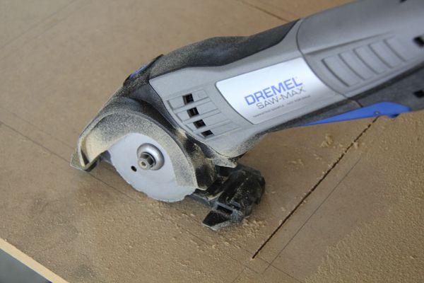 Dremel Saw-Max  http://www.dremel.com/en-us/Tools/Pages/ToolDetail.aspx?pid=Dremel+Saw-Max%E2%84%A2