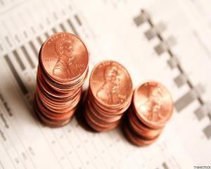 Beskatning af stock options