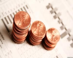 Learn when and how to buy penny stocks from stock market experts. Find information on what penny stocks are and if penny stocks are worth your money and time.