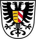 Alb-Donau-Kreis (see Jaeger family--Georg, son of Georg and Maria (Baden) Jaeger)