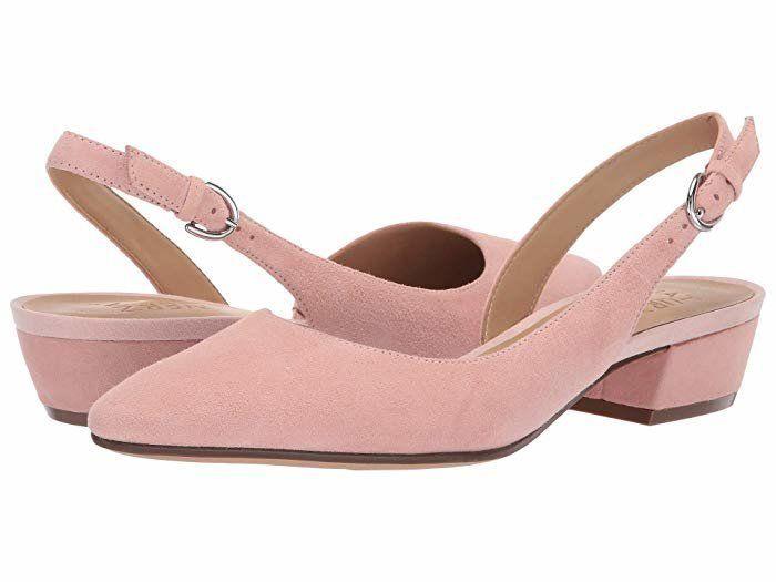 ladies dress shoes wide width