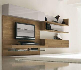 Mueble TV PA