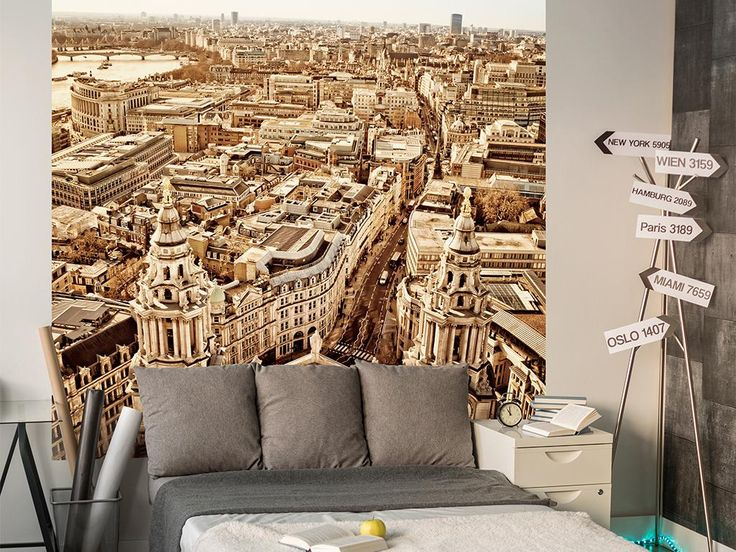 Panoramic 3D Wallpaper Designs For Living Room Walls 3D Wallpaper For Home  Walls Became Popular. Thanks To New Production Technologies, Improved  Picture ... Part 84