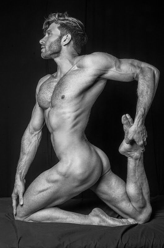 desi-pussys-fit-nude-male