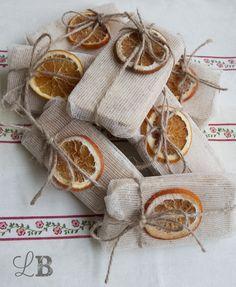 Como hacer jabones naturales y caseros #jabon #handmade #DIY #soap #packaging