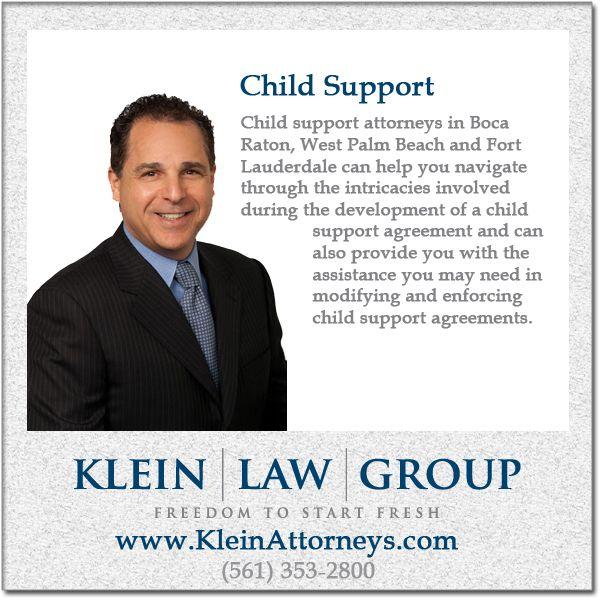 Child Support Attorneys In West Palm Beach Fl
