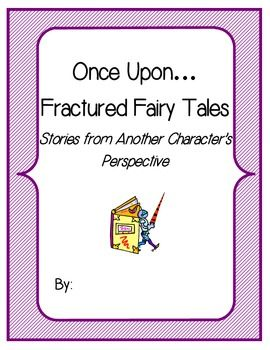 20 best classroom theme fairy tale images on pinterest classroom ideas classroom themes and. Black Bedroom Furniture Sets. Home Design Ideas