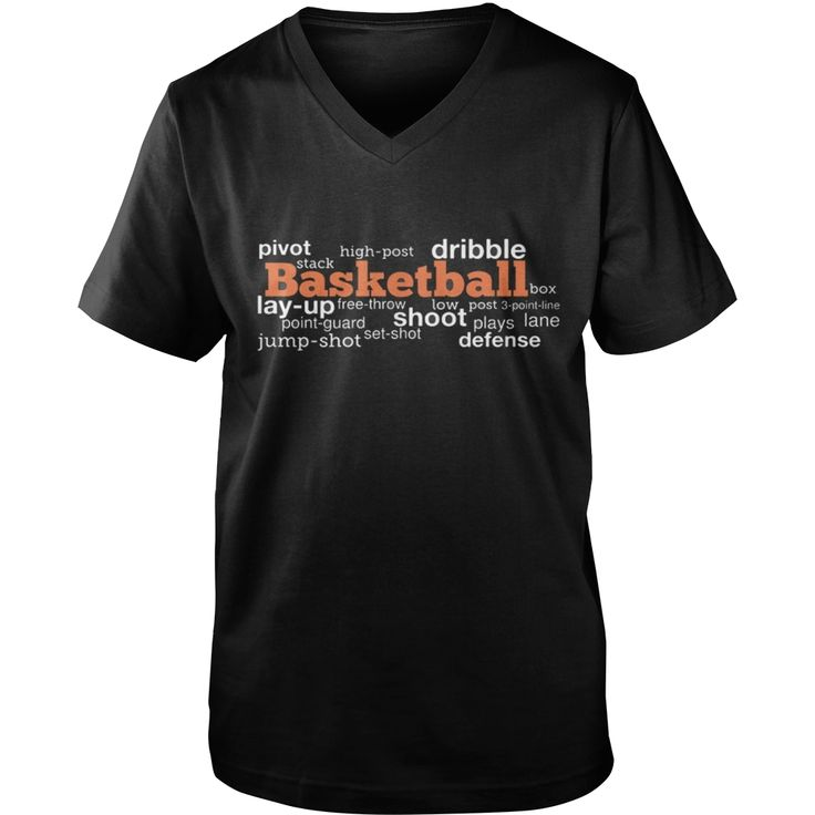 Best LOVE BASKETBALL BOYSFRONT Shirt, Order HERE ==> https://www.sunfrog.com/Hobby/125299990-724988327.html?54007, Please tag & share with your friends who would love it, #xmasgifts #jeepsafari #birthdaygifts