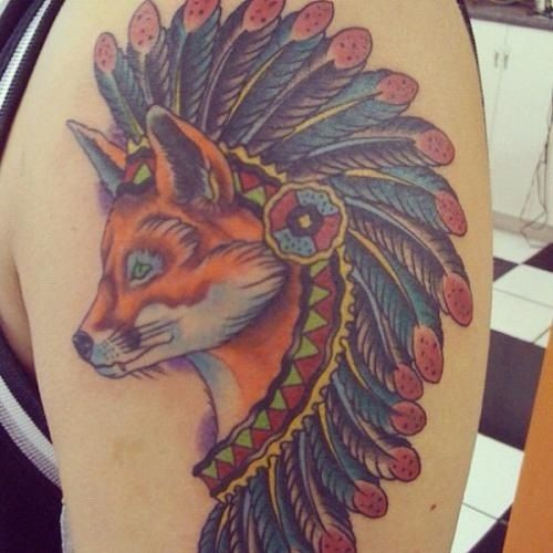 67 best traditional tattoos images on pinterest tattoo for Native american tattoo artist seattle