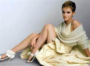 emma watson long sexy legs - Yahoo Image Search Results