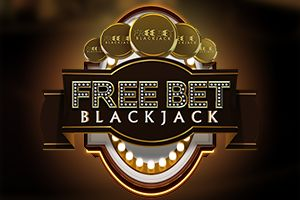 8 deck blackjack simulator casino