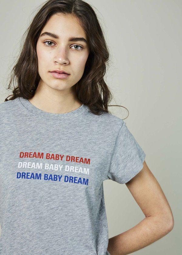 47bb4f14c 6397 Dream Baby Mini Boy Tee on in 2018