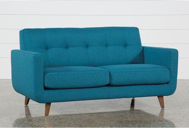 Allie Jade Full Sleeper Sofa - 360