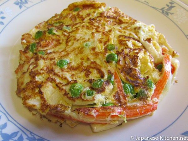 Best 25 chinese food names ideas on pinterest chinese food best 25 chinese food names ideas on pinterest chinese food image book sex in the beach image and best chinese image book forumfinder Gallery