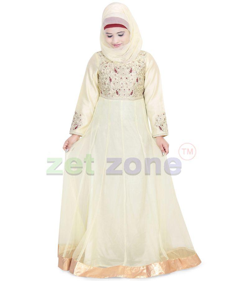 Buy Fashionable Abaya Online - Check Out Our Modest Collection | Visit our link-https://www.zetzone.com/women/islamic-clothing/abaya… #Abaya #Jilbab #IslamicClothing #MuslimDress #MuslimFashion #TrendyAbaya #Abayas #ZetZoneAbaya #ElegantAbaya #AbayaMaxiDress #EthnicBurqa #EmbroideredAbaya #BuyAbayaOnline #IslamicFashion #ModestAbaya #ModestDress #IslamicDress #ModernAbaya #ModestMaxi #OnlineBurqa #LatestDesign #LatestAbaya #AbayaCollection