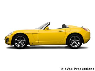 saturn-of-columbus-direct.wdfiles.com local--files 2009-gm-saturn-sky-roadster-exterior-colors 34U-Sunburst-Yellow-Saturn-Sky-Roadster