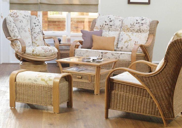 Wooden Table For Sofa Set Googdrive Com