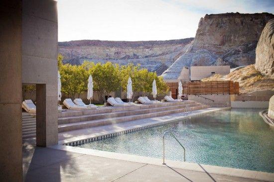 1000 ideas about luxury pools on pinterest pools for Pool design utah