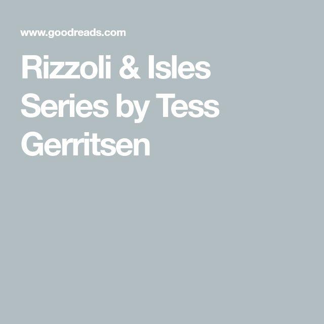 Best 25+ Tess Gerritsen Ideas On Pinterest Tv Shows On Tuesday   Presumed  Guilty Tess  Presumed Guilty Tess Gerritsen