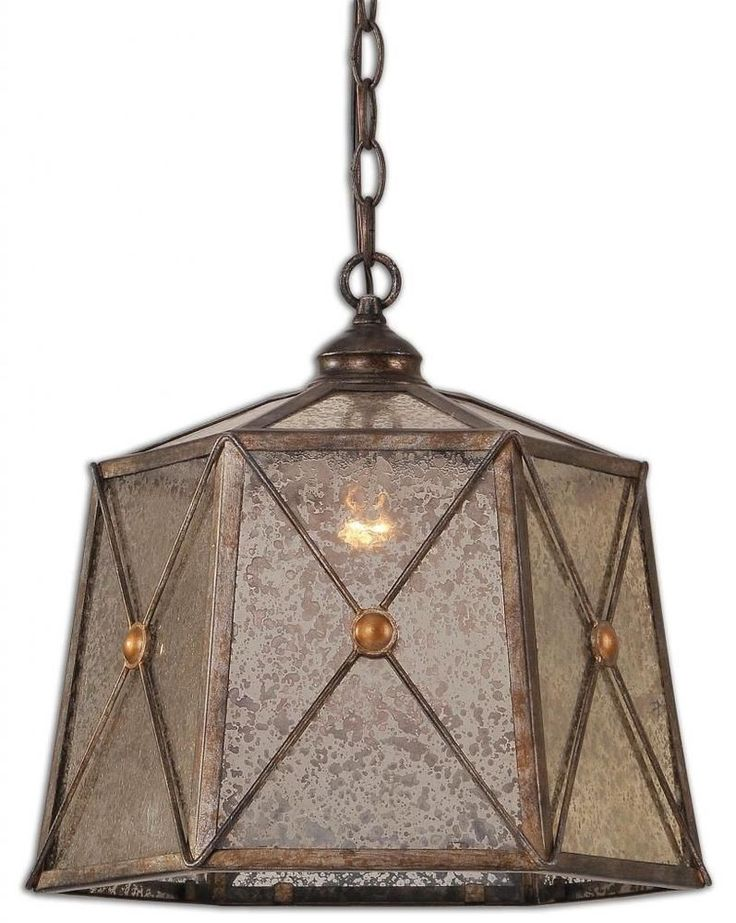 Best 25 transitional pendant lighting ideas on pinterest mercury glass chandelier art deco 14d retro transitional pendant light new mozeypictures Image collections