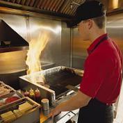 Matériel de cuisine professionnel pour Restauration rapide | Hobart