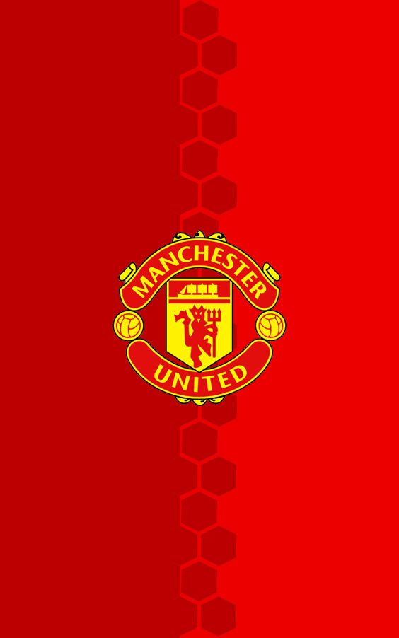 manchester united away jersey online india