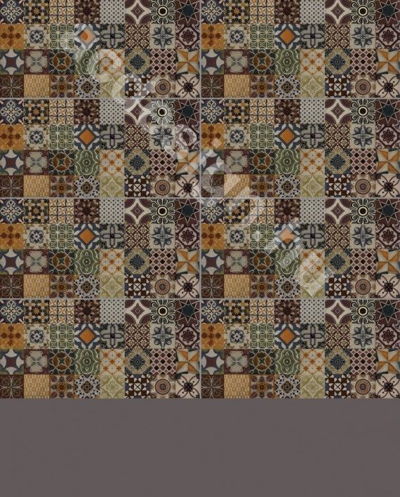 decormessina-b10-570x708.jpg (570×708)