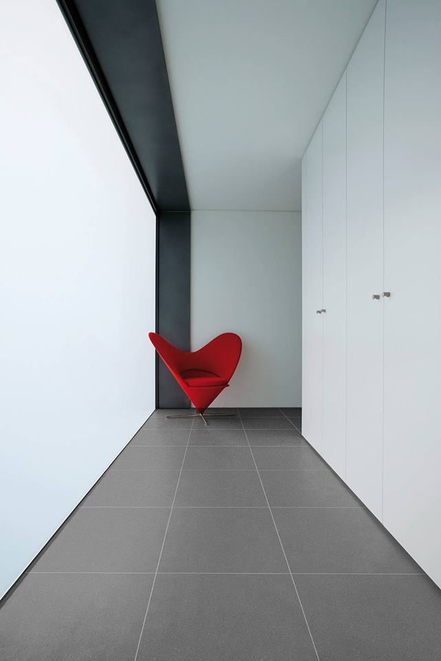 #Design di qualità #MadeInItaly Made In Italy & Quality Design #gres #arredamento #furniture | www.dsgceramiche.it