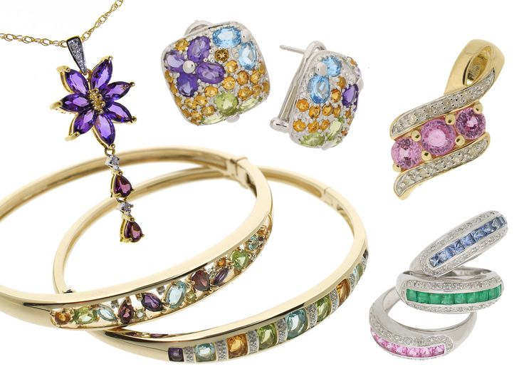 Jewelry Sourcing, Buy Various High Quality Jewelry Sourcing Products from Buying agents MAVENS' planet