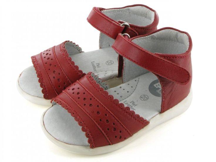 plátené tenisky modré, kvalitna detska obuv, obuv pre deti, detske kozene topanky, prve kroky, zimne detske topanky, detske sandale,