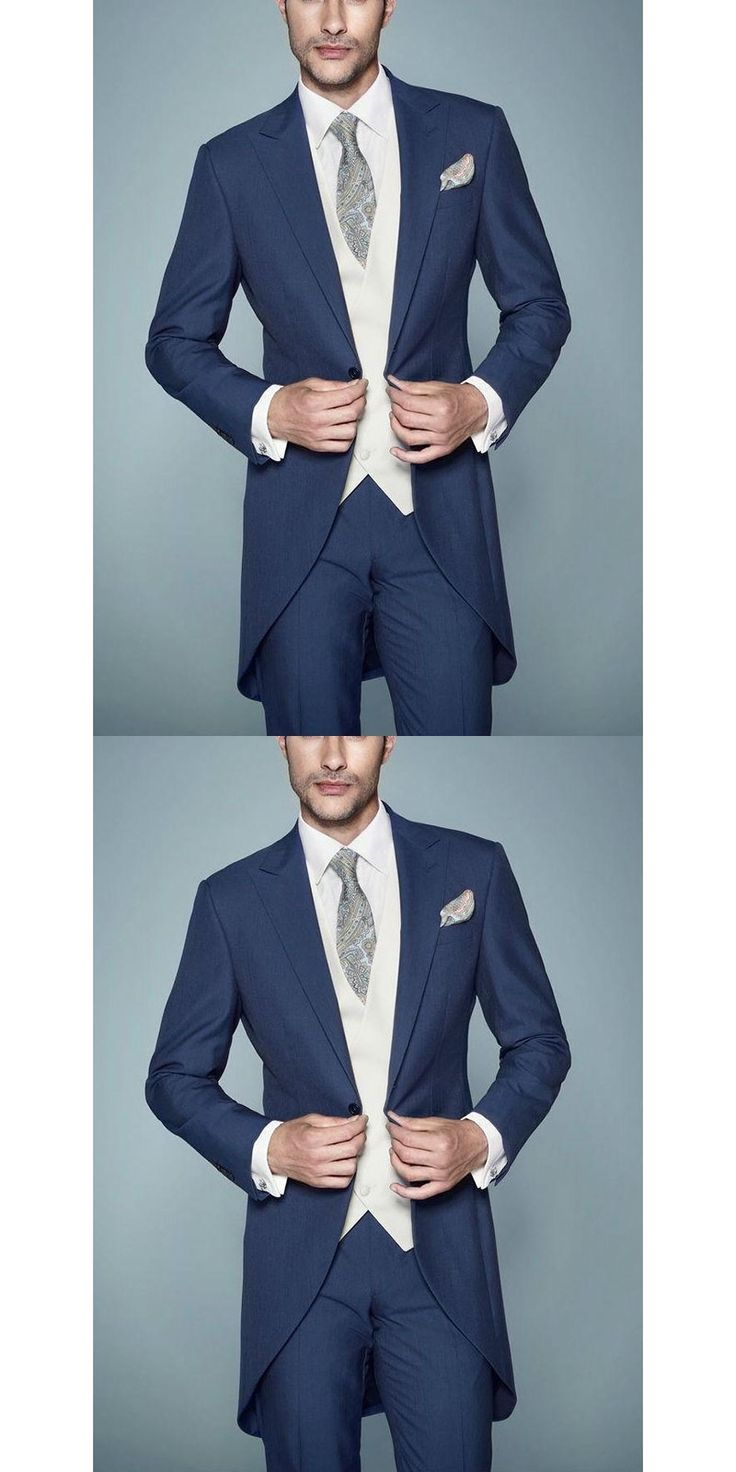 690 best Suits & Blazers images on Pinterest
