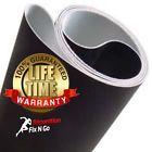 Horizon fitness WT950 Walking Running Belt 2 Ply Superior Durability