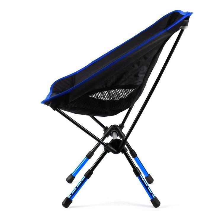 17 mejores im genes sobre campamento en pinterest sillas - Silla de ruedas de transferencia plegable y portatil ...
