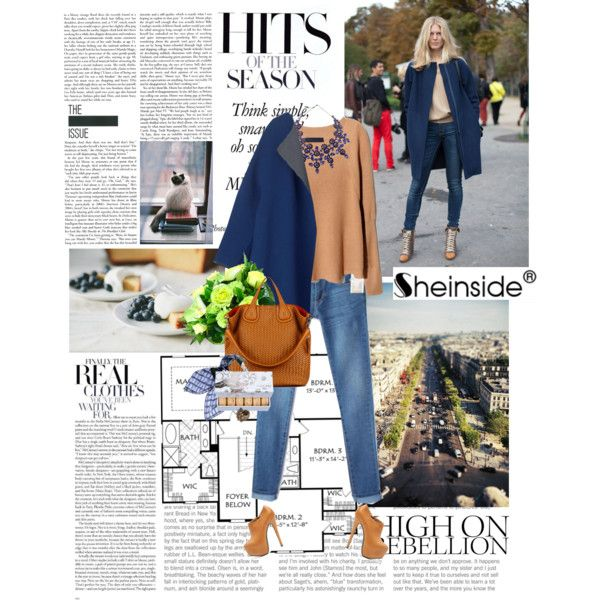 Navy by crazy-daisy1 on Polyvore featuring AX Paris, Christian Dior, Underscore, Jil Sander, Givenchy, Roberto Cavalli, Paul Frank and Ladurée