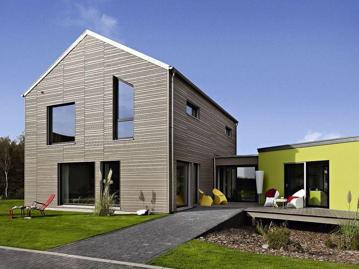 27 besten kologisch wohnen bilder auf pinterest wohnen runde und sparen. Black Bedroom Furniture Sets. Home Design Ideas