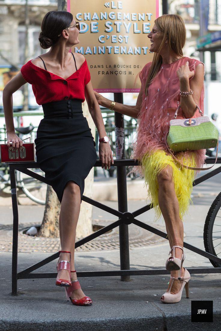 italian street style - Google Search