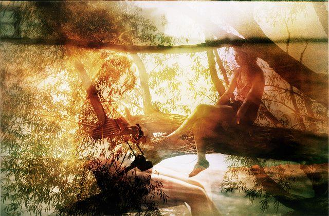 Margaret Durow: Double Exposure, Le Photos, Free People, Amandacolortreesjpg 900590, Beautiful Photography, Beautiful Pictures, Beautiful Things, Beautiful Image, Margaret Durow