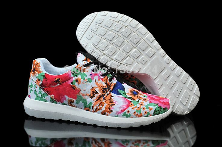 Find More Running Shoes Information about 2015 Brand New Mesh Floral Running Shoes For Women 5 Color Size 36  39 Top Quality,High Quality new summer shoes,China shoes taller Suppliers, Cheap shoe under from Sports Hot Line on Aliexpress.com