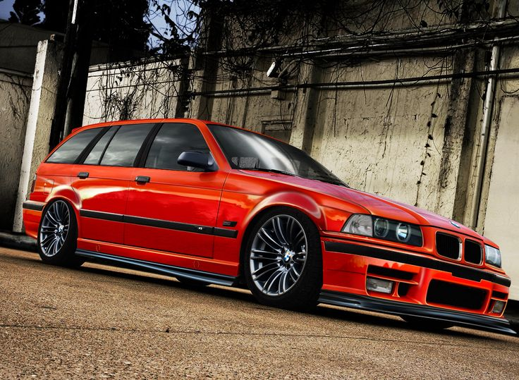 _origin_BMW-3series-e36-raxts--3.jpg 1,200×879 pixels