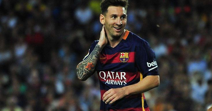 Lionel Messi  Wallpapers and Backgrounds  HD Images, HD 1600×900 Messi 2016 Wallpapers (59 Wallpapers) | Adorable Wallpapers