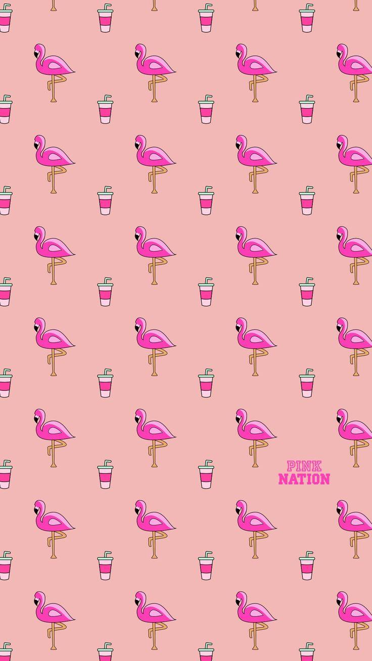Pink Nation Wallpaper Vs Victoria Secret Cute Wallpapers Desktop Iphone 6 Phone Backgrounds