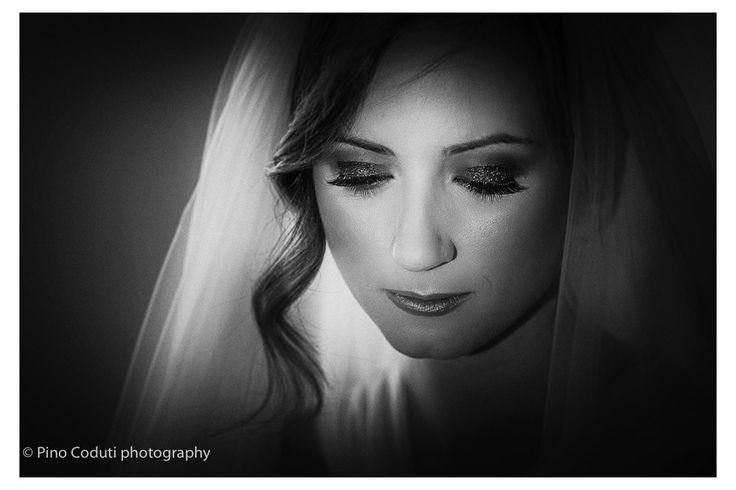 Fotografo a Foggia // Il matrimonio di Giovanni & Alessandra   Pino Coduti photography