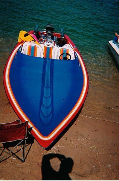 17 best images about jet boating is cool  on pinterest