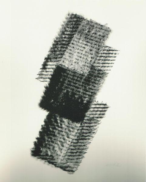 Rhythmus und Raum, Heinz Mack  http://kunstzolder.be/node/3401
