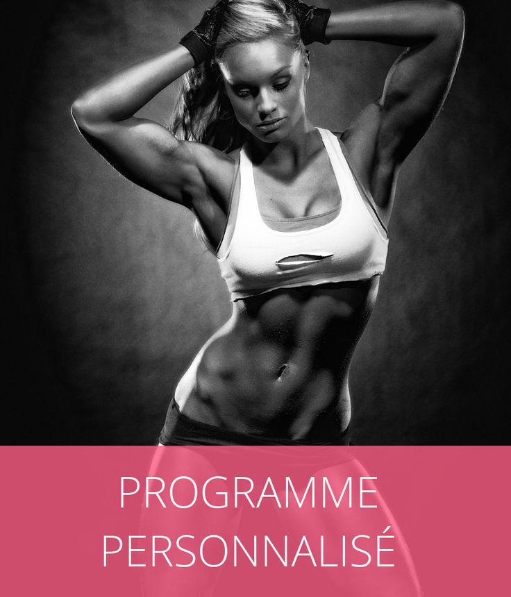 Qu'est-ce que la diète cyclique ? La diète cyclique est une méthode de nutrition particulièrement utilisée en musculation et en bodybuilding, et notamment par de nombreux compétiteurs et compétitrices. L'objectif de départ est de faire…